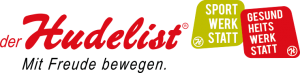 Logo Hudelist